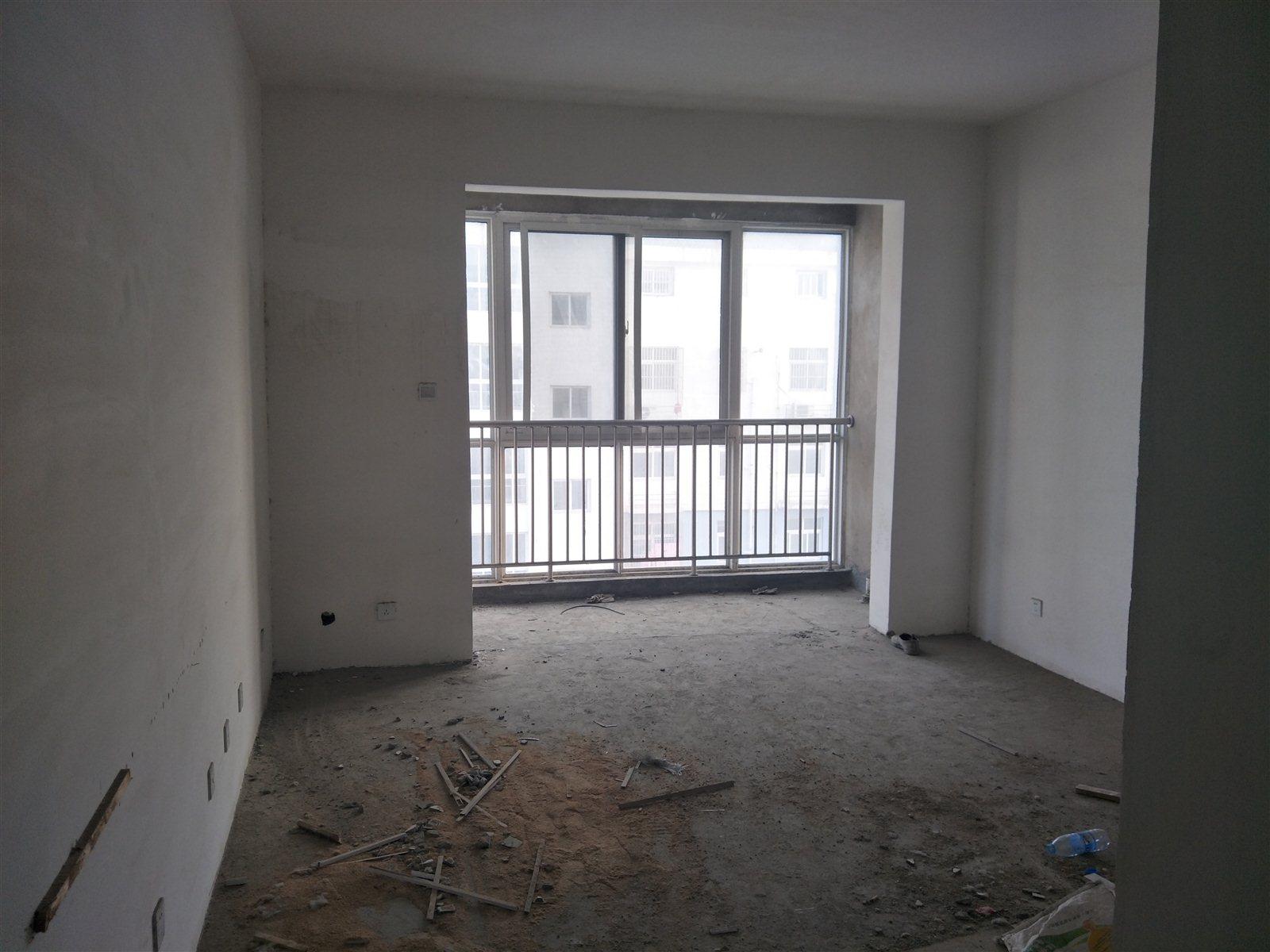 樱之新城2室2厅1卫38万元