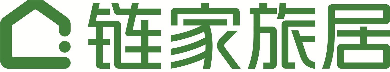 海南链家旅居产业科技服务有限公司文昌分公司