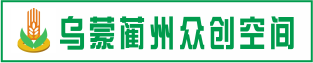 古蔺县企通宝电子商务有限公司