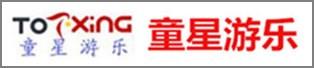 郑州市童星游乐设备有限澳门网上投注赌场