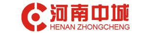 河南中城建设集团股份有限公司