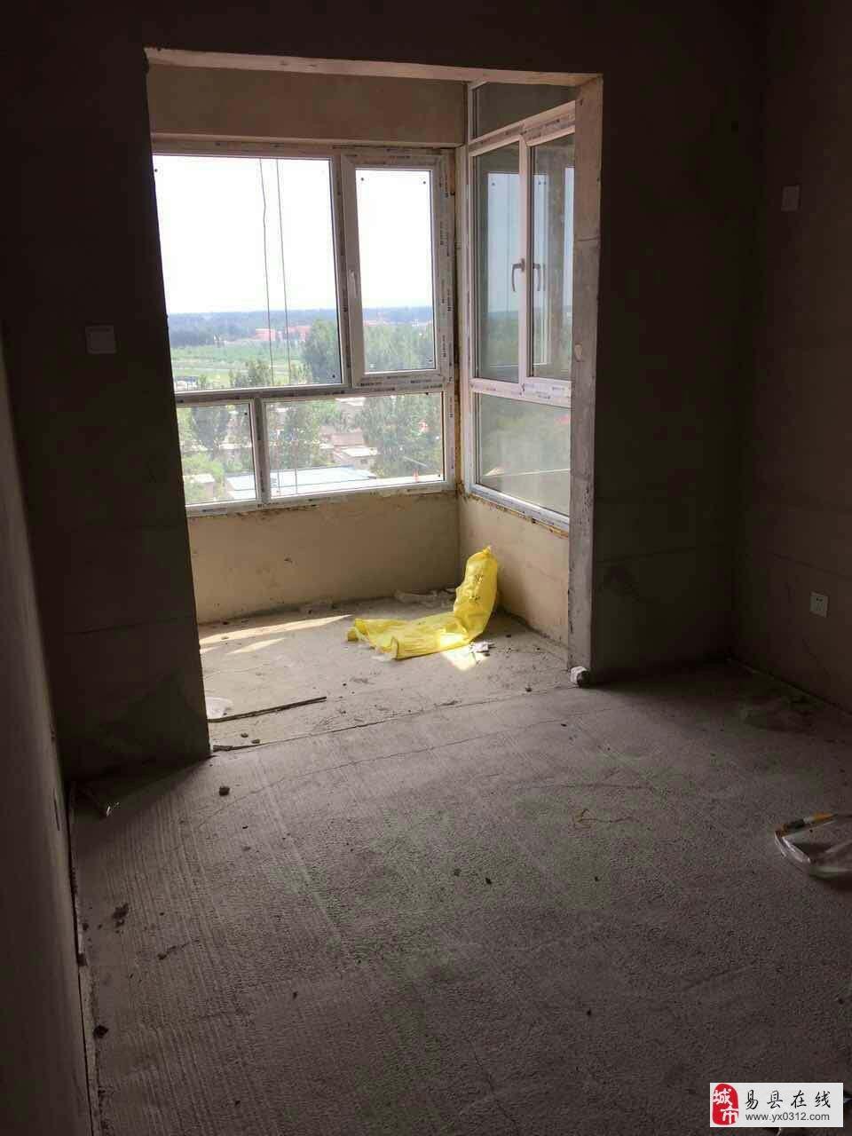 吉安家园 两居 单价6700 包更名 可贷款