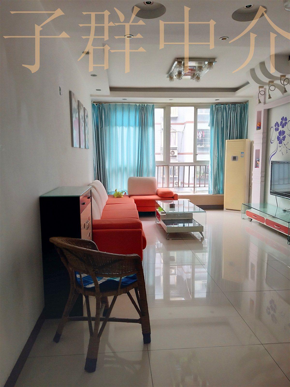 芙蓉丽苑2室1厅1卫30万元