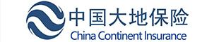 中国大地财富保险株式会社