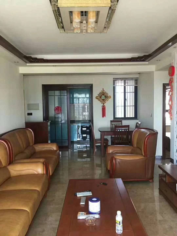 琼海海桂坊2室2厅1卫128万元