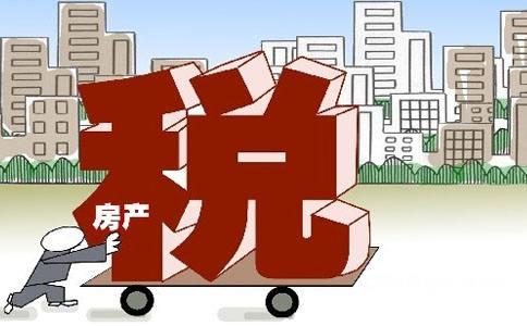 吴飞:房产税将增加中产阶层的焦虑感
