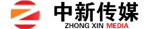 澳门龙虎斗网站市中新传媒有限澳门龙虎斗游戏