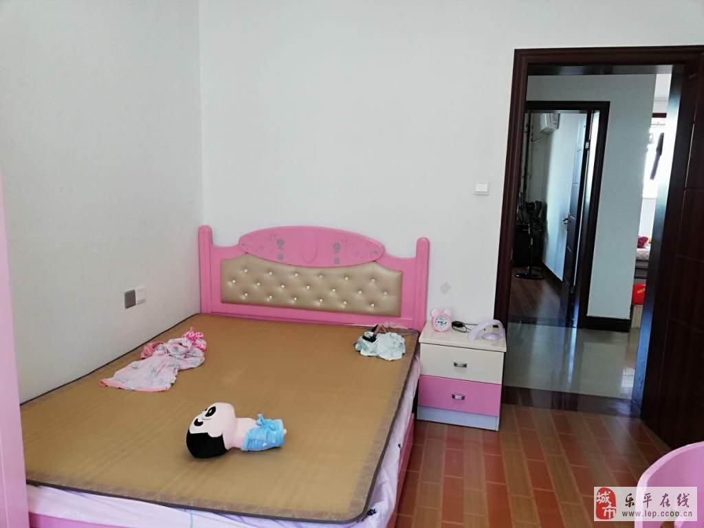 欣怡苑2室2厅1卫皮肤楼层背着充足过户便宜白少妇黄金超阳光老公性感的和图片