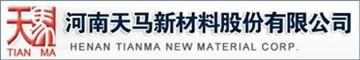 河南天马新材料股份有限澳门网上投注赌场