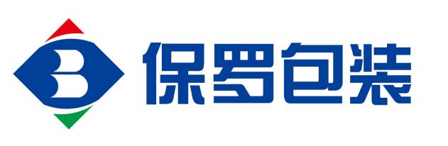 四川保�_包�b有限公司