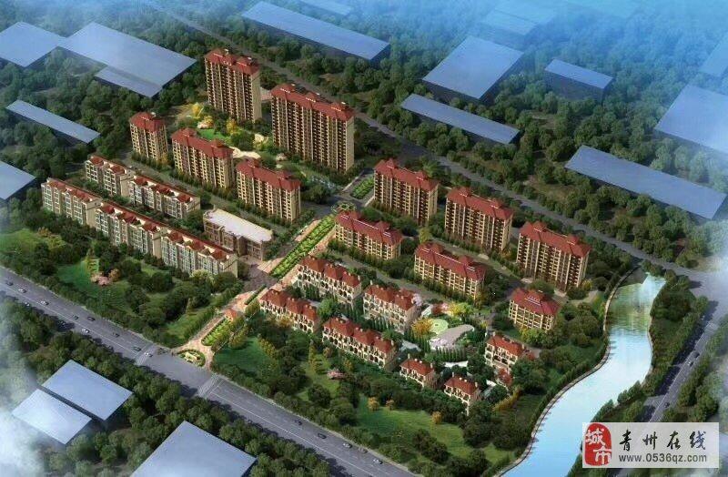 滨海新区未来大厦二龙明珠别墅5室2厅3卫租惠州别墅多少图片