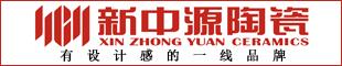 合江县飞翔建材有限公司