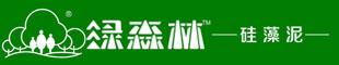 绿森林环保科技有限公司
