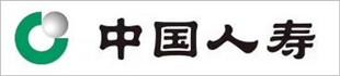 中国人寿上街支公司