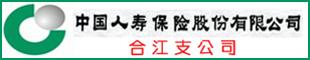 中国人寿合江支公司