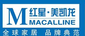 上海红星美凯龙品牌管理有限公司龙山分公司