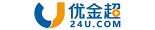 湖南二四优信息科技有限公司