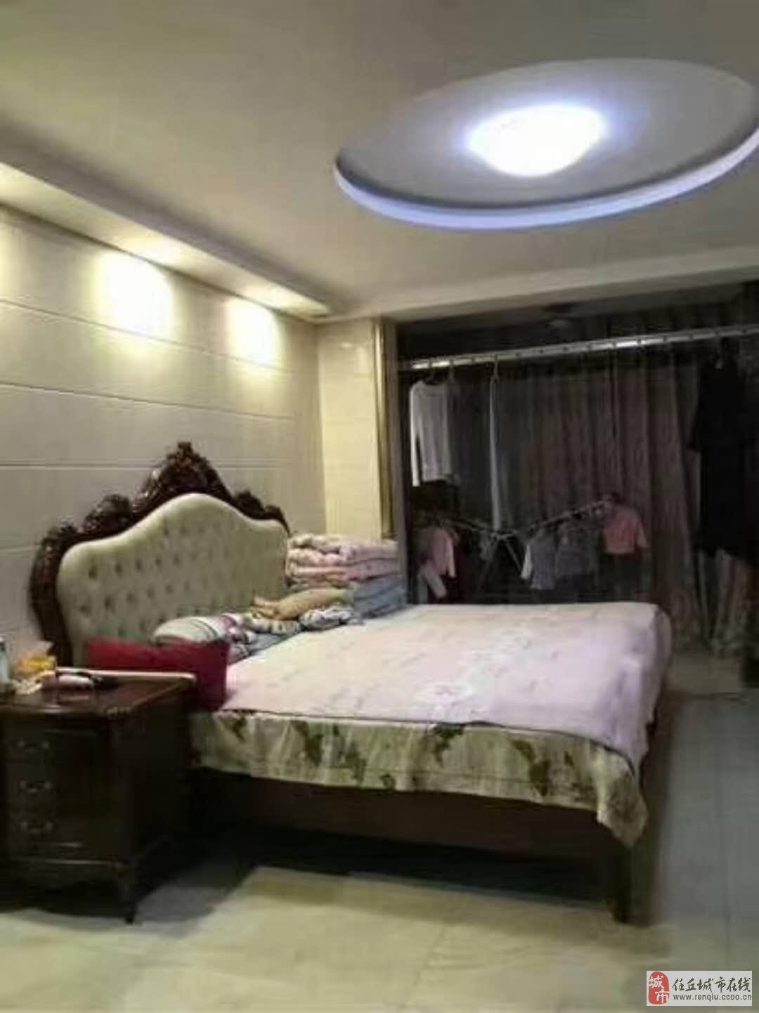 任南金盾3室2厅2卫135万元