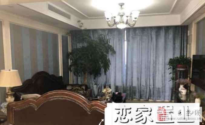浅水湾名门世家豪装3室2厅2卫188万元