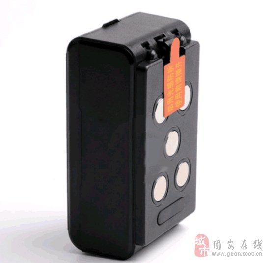 北京汽车gps固安车载定位器涿州私家车跟踪器安装