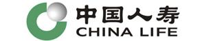 中国人寿保险股份有限澳门拉斯维加斯网址白银市澳门拉斯维加斯网上网址区支澳门拉斯维加斯网址