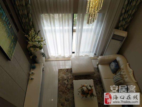永昌雅居2室2厅1卫152万