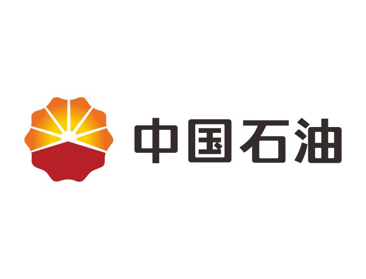 广西驰程汽车运输有限责任公司平果汽车总站加油站