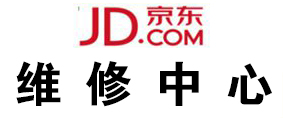 济南乐岩电子技术有限公司