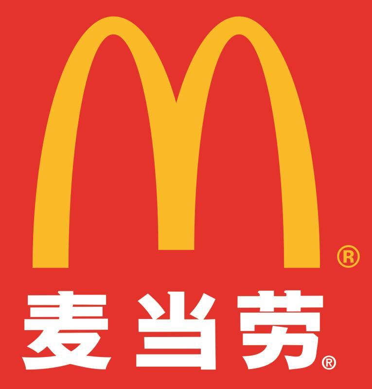 江西海印餐饮管理有限公司
