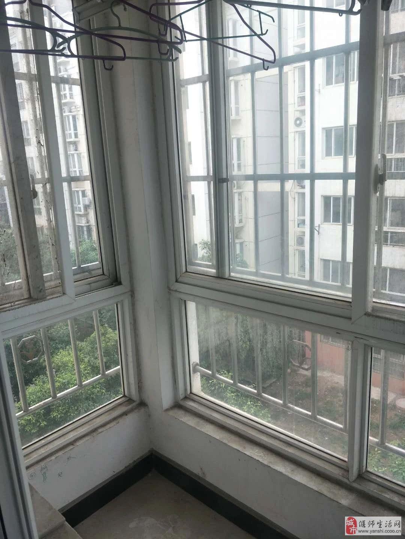 选家选万家2室0厅1卫中层过渡房可贷款