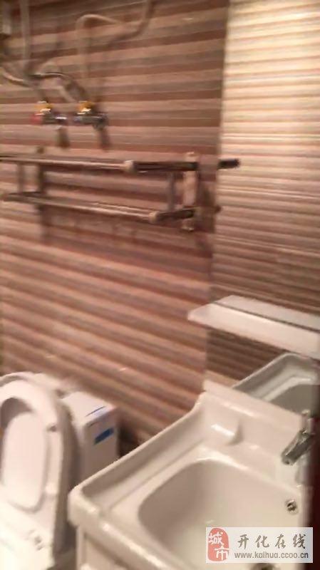 獨山公寓43方精裝4樓1室1廳1衛30萬元