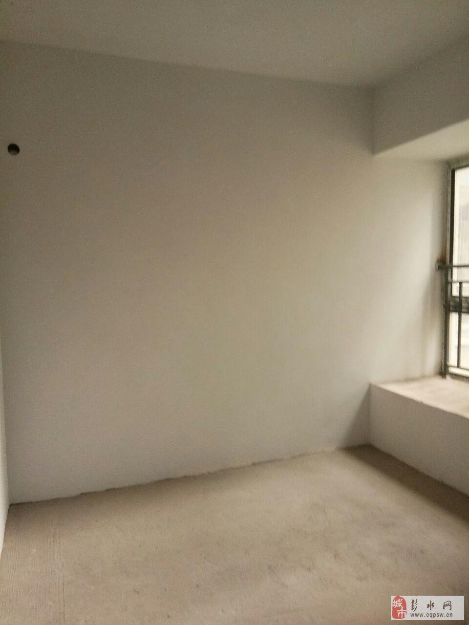 黔龙阳光国际二期 3室2厅2卫  售价66.8万元
