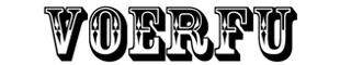 河南沃尔福汽车零部件有限公司