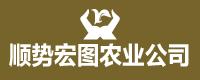 广州市糖宝投资管理合伙企业(澳门太阳城平台办事处)