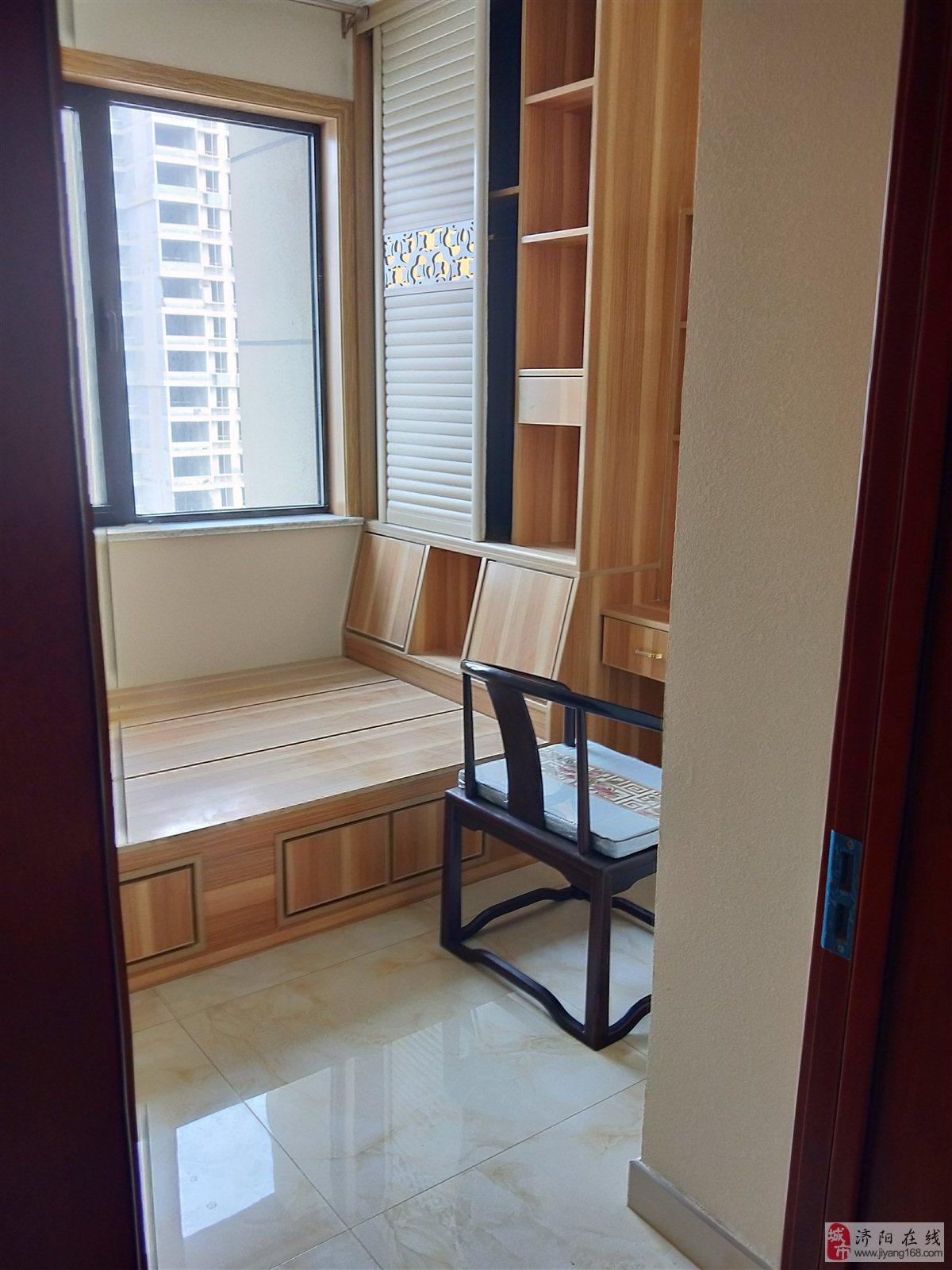騰騏駿安(騰騏駿安)3室2廳2衛125萬元
