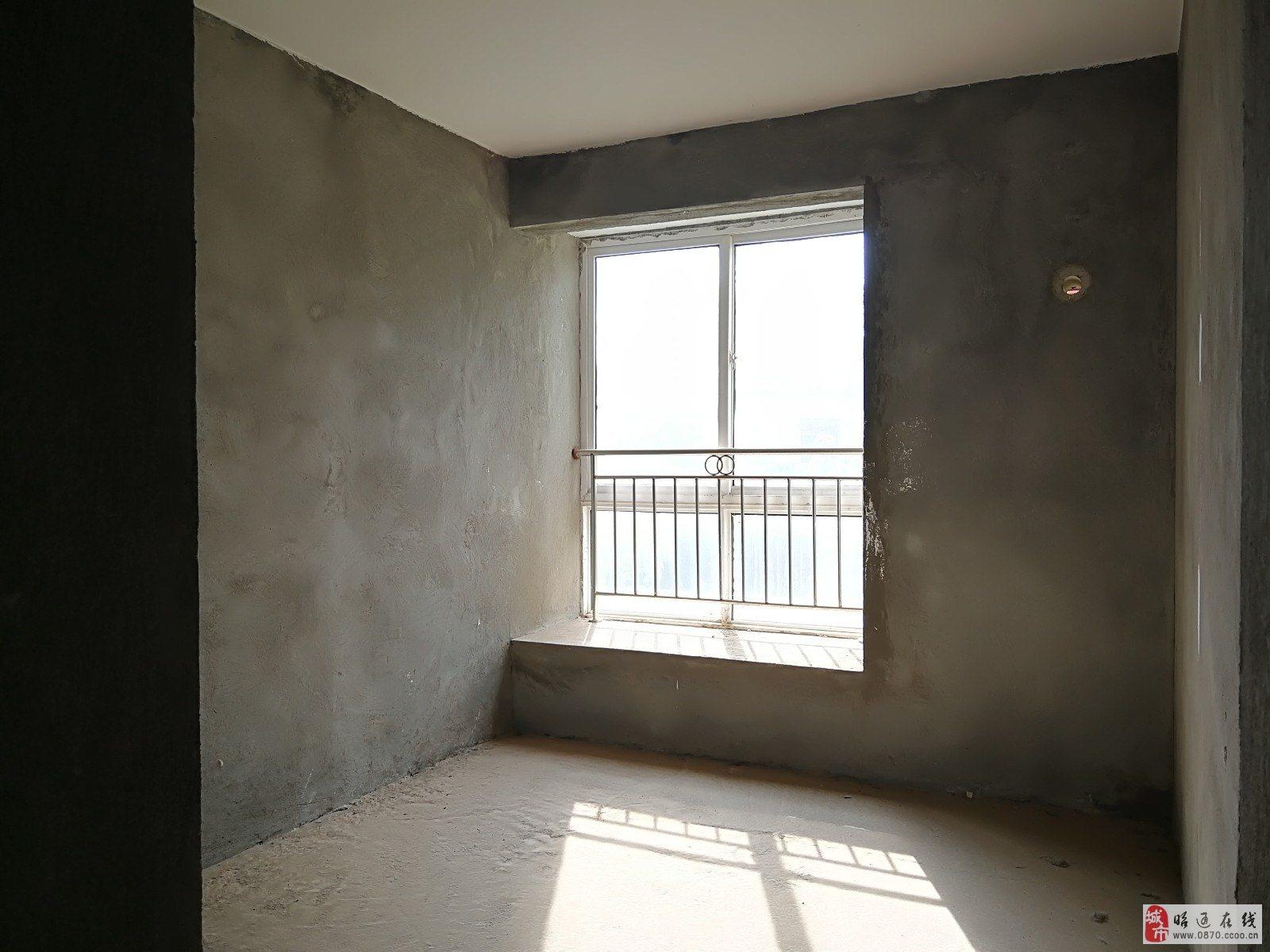云謠水鄉3室2廳2衛42萬元