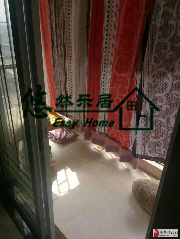 上海国际商贸城3室2厅2卫68万元