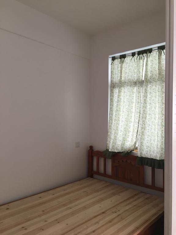 华升花园1室0厅1卫仅售20万元投资新房