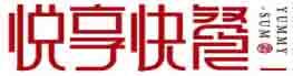 北京君信康餐饮管理有限公司