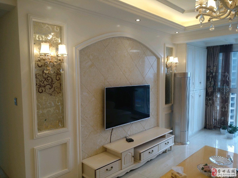 浣溪沙(春熙里)新装房子漂亮3室2厅2卫88万元
