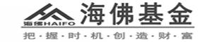 辽宁海佛科技集团有限公司