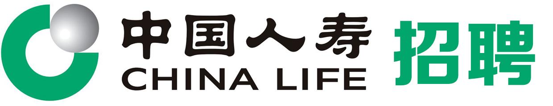 中国人寿岷县支公司