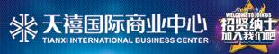 九江天禧国际商业有限公司