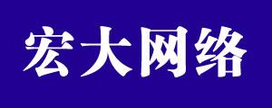 原阳县宏大网络技术服务有限公司