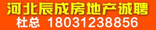 河北辰成房地产开发有限公司