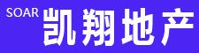 河北凯翔房地产经纪有限公司