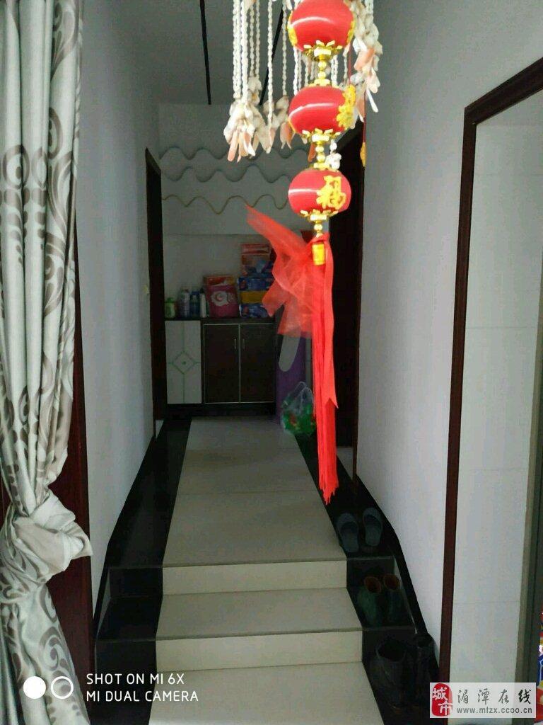 (3707)君临城尚小区