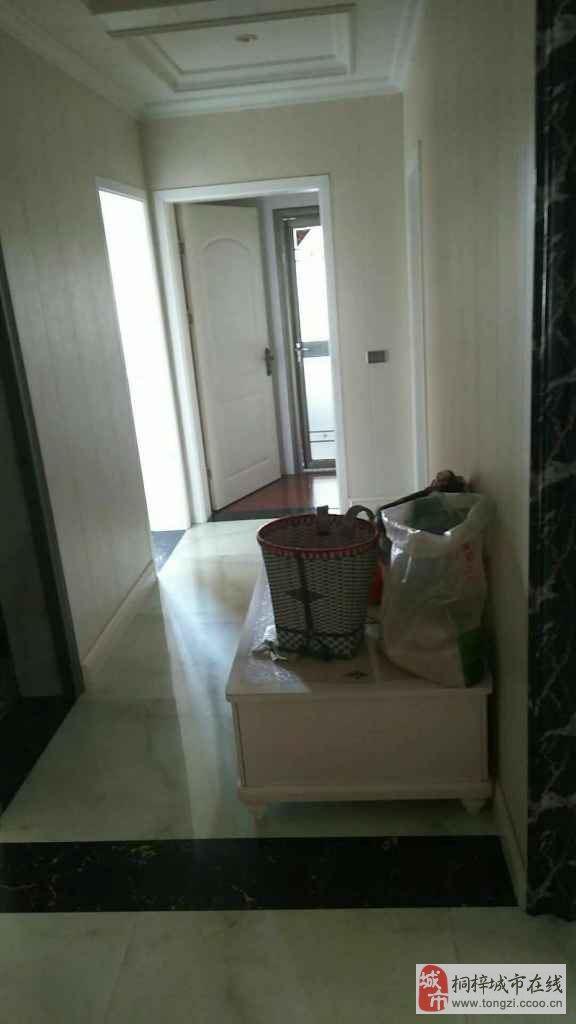 房天下推荐:双星农贸市场3室1厅1卫31.8万元