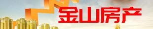 重庆市武隆县�h�h红房屋经纪有限责任公司