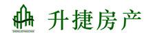 重庆升捷房地产经纪有限公司